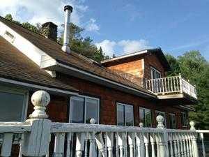 Real Estate for Sale, ListingId: 32312327, Concord,VT05824