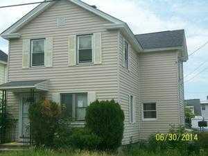 Real Estate for Sale, ListingId: 31749678, Pittsfield,MA01201