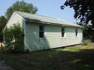 Real Estate for Sale, ListingId: 35764078, Bozrah,CT06334