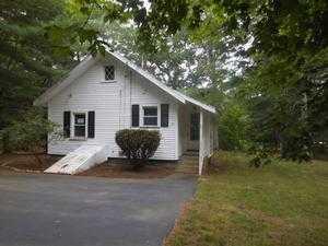 Real Estate for Sale, ListingId: 30753239, Richmond,RI02892