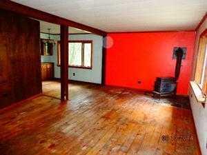 Real Estate for Sale, ListingId: 29479364, Douglassville,PA19518