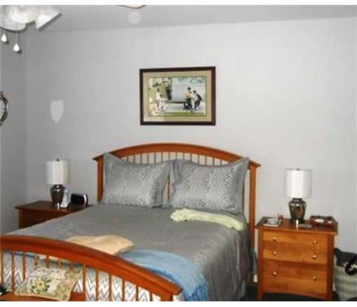 Photo of 13 Chesterfield Way  1219 - Sayreville  NJ
