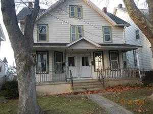 Real Estate for Sale, ListingId: 33207224, Washington,NJ07882