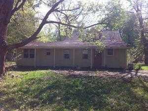 Real Estate for Sale, ListingId: 34686385, Millbrook,NY12545