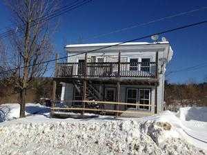Real Estate for Sale, ListingId: 32312328, East Barre,VT05649