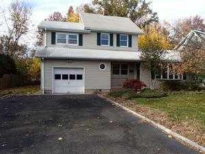 30 Carpenter Pl, Cranford, NJ 07016