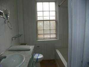 Real Estate for Sale, ListingId: 31231494, Greene,RI02827