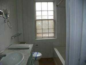 Real Estate for Sale, ListingId: 31247614, Coventry,RI02827