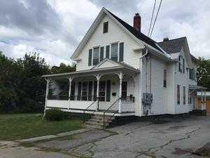 Real Estate for Sale, ListingId: 35081168, Barre,VT05641