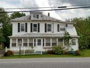 Real Estate for Sale, ListingId: 34515443, Mooers Forks,NY12959