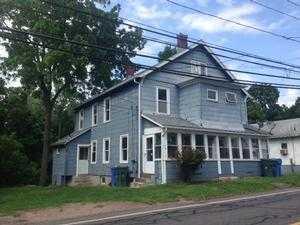 Real Estate for Sale, ListingId: 34131680, Manchester,CT06042