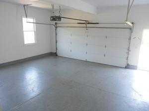 Real Estate for Sale, ListingId: 34456790, Duanesburg,NY12056