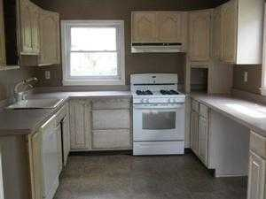 Single Family Home for Sale, ListingId:35181379, location: 42 Cornell Drive Hazlet 07730