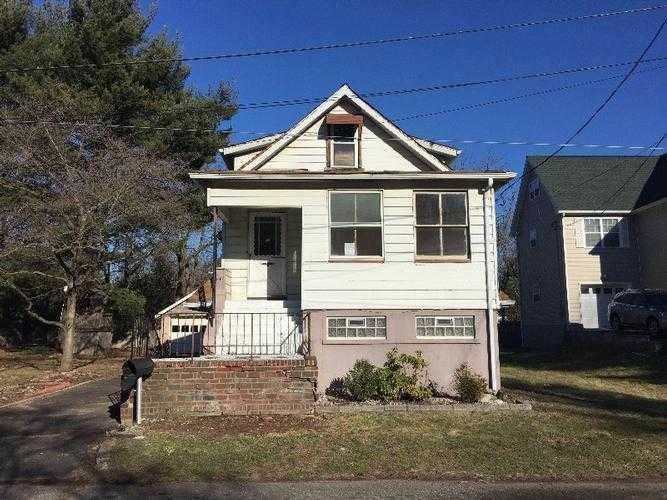 Photo of 447 Highland Avenue  South Plainfield Boro  NJ