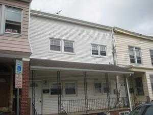 584 N 11th St, Newark, NJ 07107