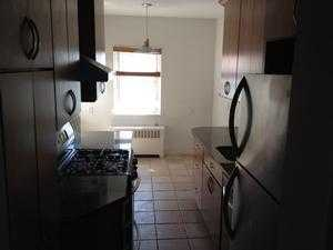 Photo of 514 Beach 139 St  Belle Harbor  NY