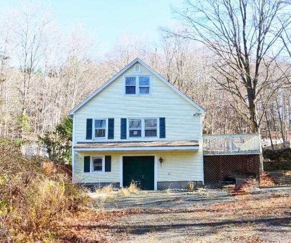 Photo of 42   Dodgingtown Road  call Listing Agent  CT