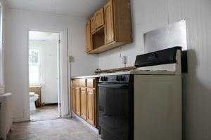 Single Family Home for Sale, ListingId:35591859, location: 1218 MUHLENBERG ST Reading 19602