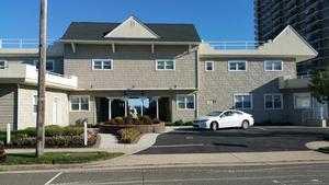 Single Family Home for Sale, ListingId:36264167, location: 9010 Atlantic Ave Margate 08402