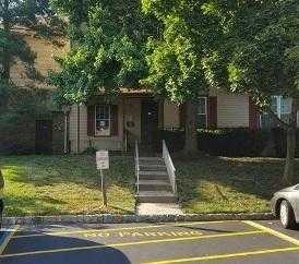 Photo of 3121 Cypress Court  1221 - South Brunswick  NJ