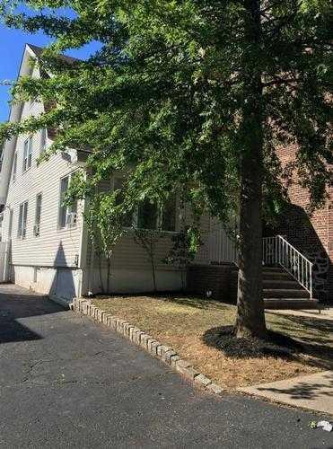 110 Ridgefield Ave, Ridgefield Park, NJ 07660