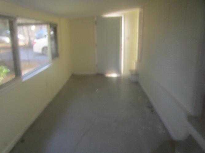 145 Mishnock Rd, West Greenwich, RI 02817