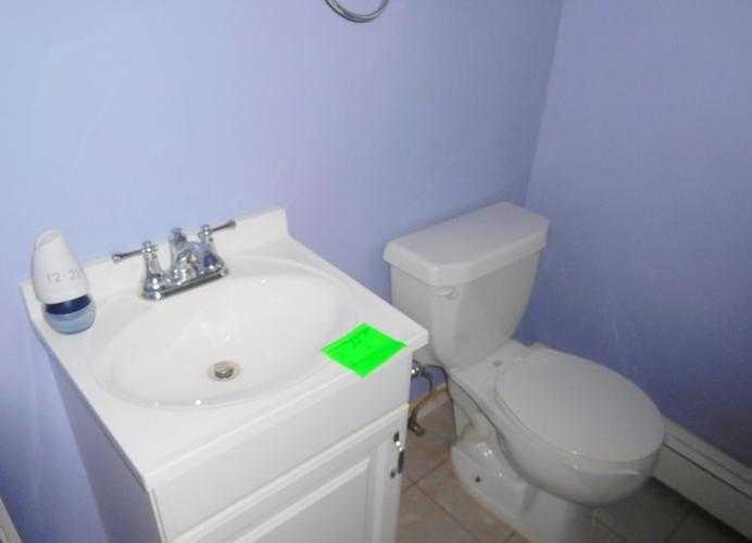 Single Family Home for Sale, ListingId:36886580, location: 364 Westwood Avenue Long Branch 07740