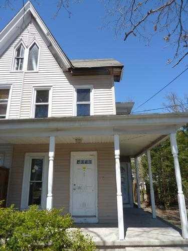 328 E Oak St, Millville, NJ 08332