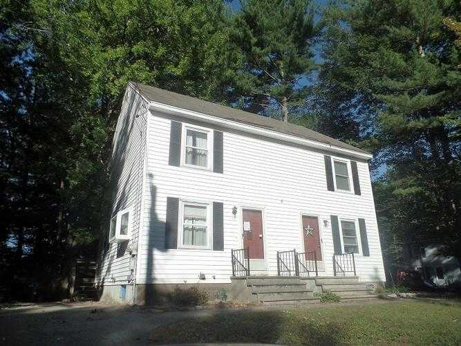 Photo of 10 Woodvale CT 10  Sanford  ME