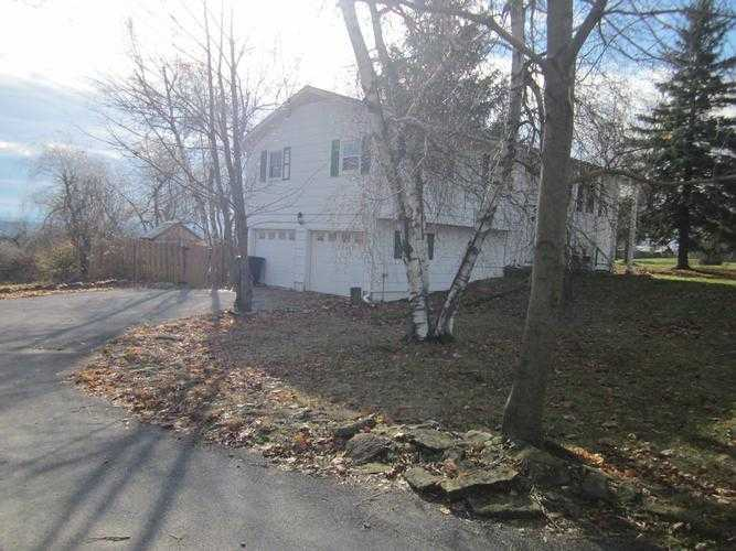 Photo of 28474 County Route 32  Le Ray  NY