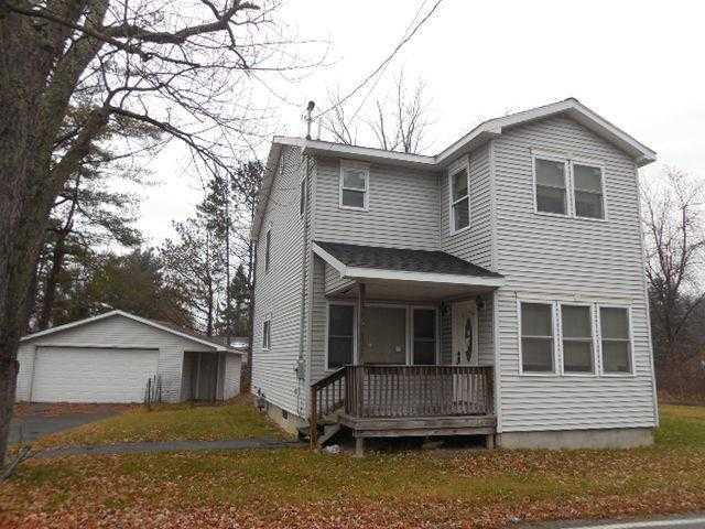 243 Brookwood Rd, Waterford, NY 12188