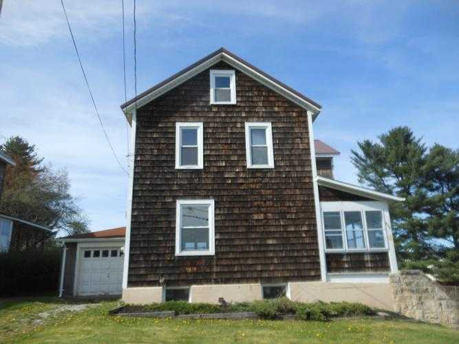 Photo of 508-510 Russell Ave  Patton  PA