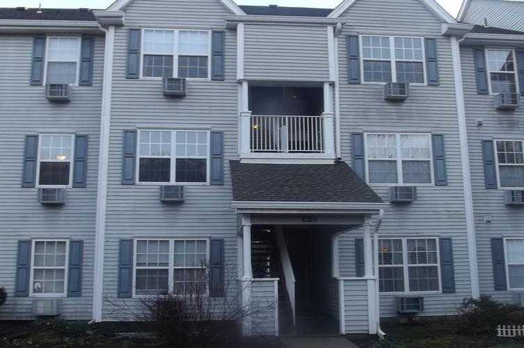 Photo of 1305 Bedford Dr  Pequannock Twp  NJ