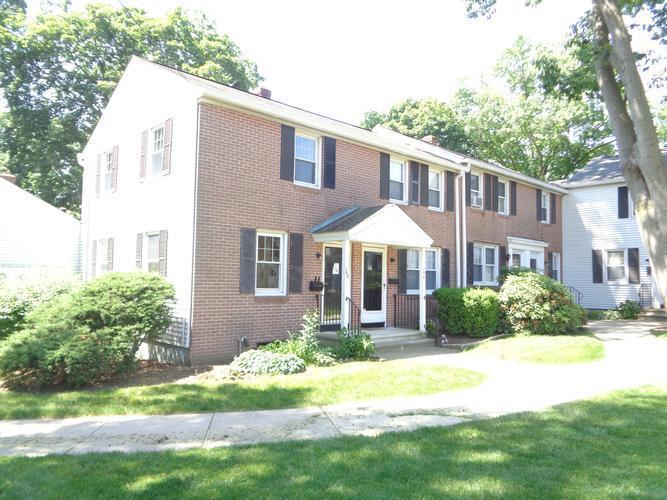 Photo of 142 Sylvan Knoll Road  Stamford  CT
