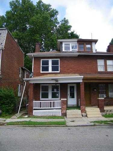 Photo of 173 Lincoln St  York  PA