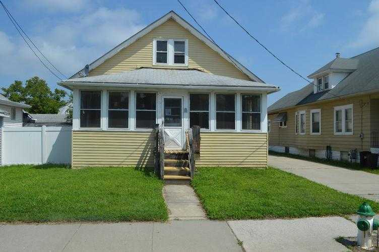 Photo of 371 W BROAD STREET  GIBBSTOWN  NJ