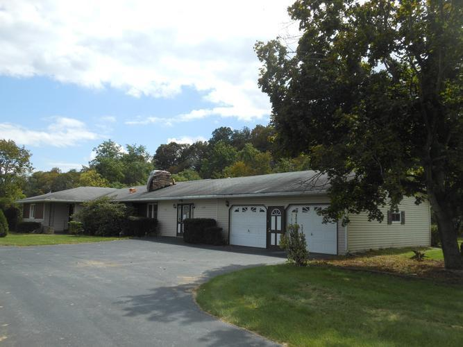 Photo of 4492 Raystown Rd  Hopewell  PA