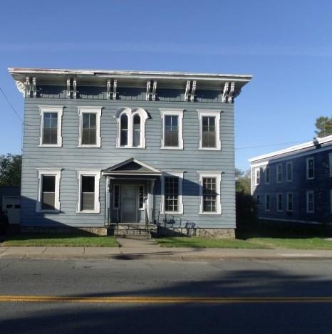 Photo of 75 E MAIN ST  Johnstown  NY