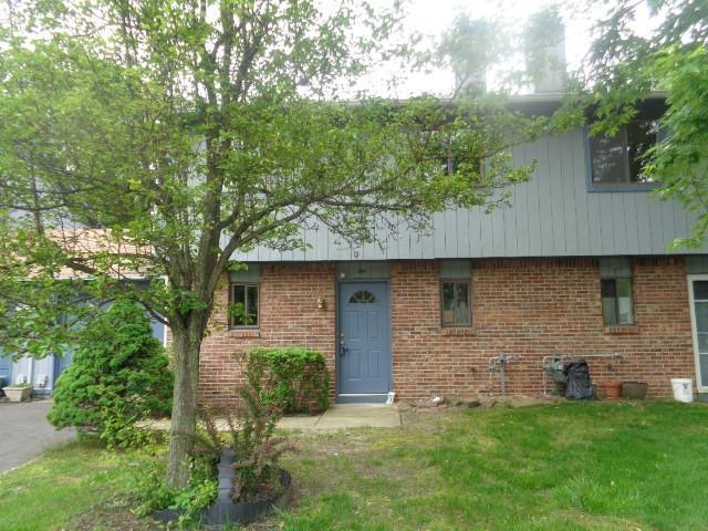10 Flamingo Drive 1000, Howell, New Jersey